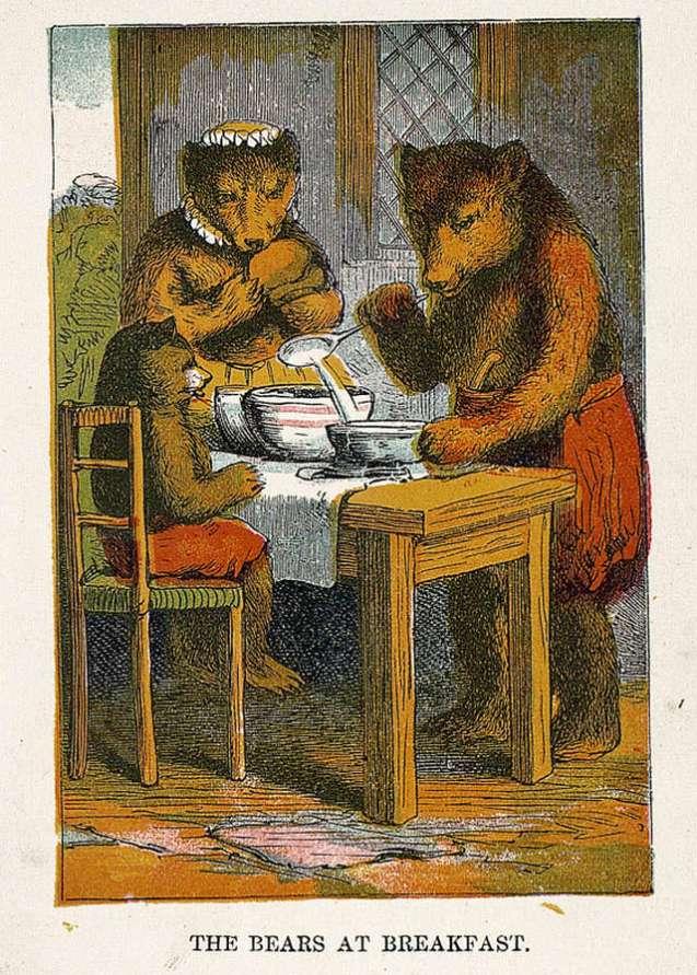 three-bears-by-kronheim