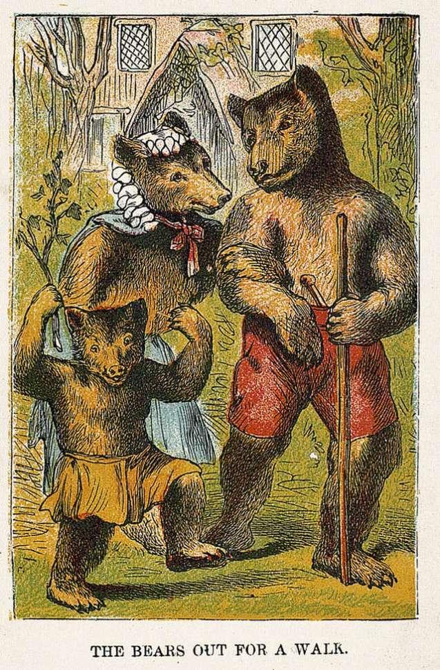 joseph-martin-kronheim-the-three-bears-picture