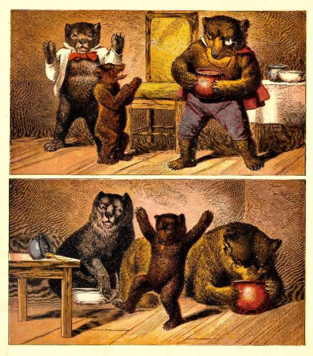thee-bears-pictures-by-weir-harrison