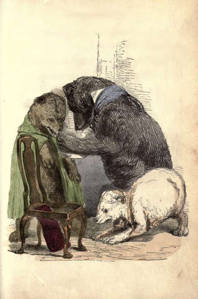 three-bears-returning-home-weir-harrison