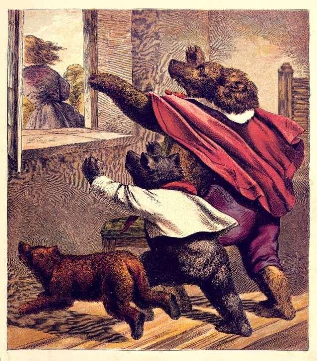bears-chasing-goldilocks-weir-harrison