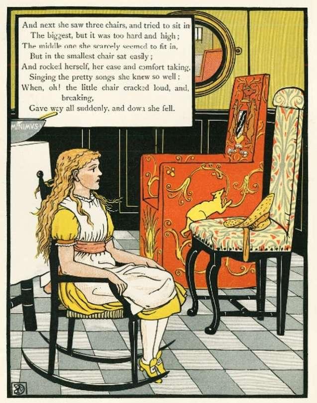 silverlocks-rocking-in-chair