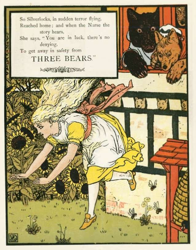 silverlocks-escaping-from-the-bears