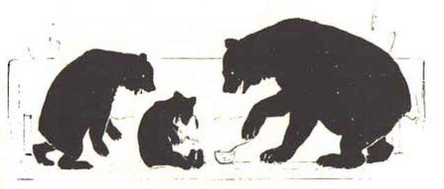 three-bears-john-d-batten